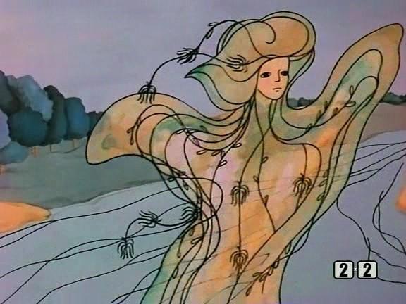 Капля (1984)