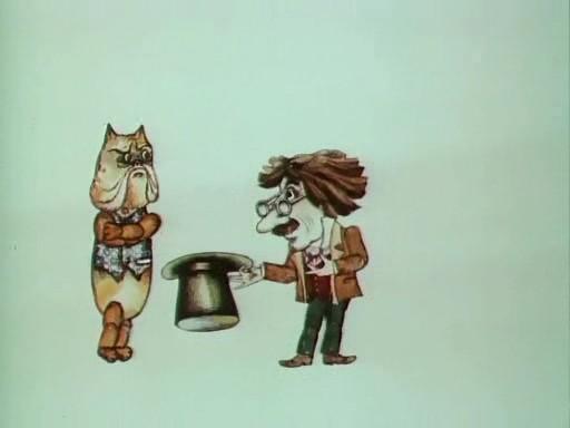 Джек скачать бесплатно мультфильм