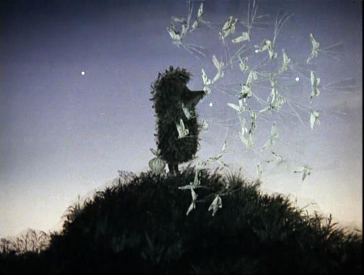 http://multfilmi.at.ua/ezhik.v.tumane.0-00-36.jpg